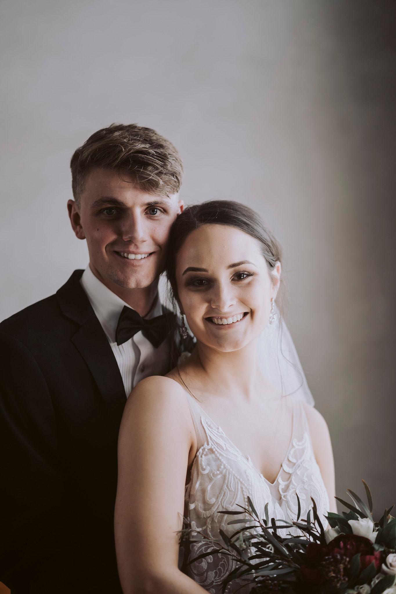 New Zealand Wedding Photographer David Le Design &Amp; Photographywww.davidle.co.nz