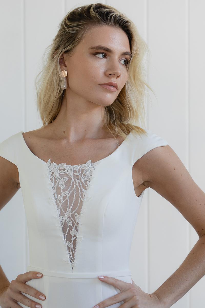 20190902 Hera Couture Corp Studio Day 1 464Nova Wedding Dress