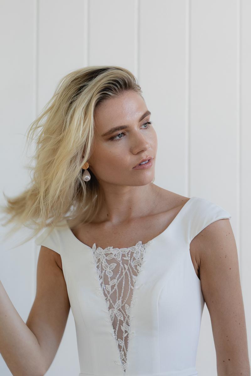 20190902 Hera Couture Corp Studio Day 1 485Nova Wedding Dress