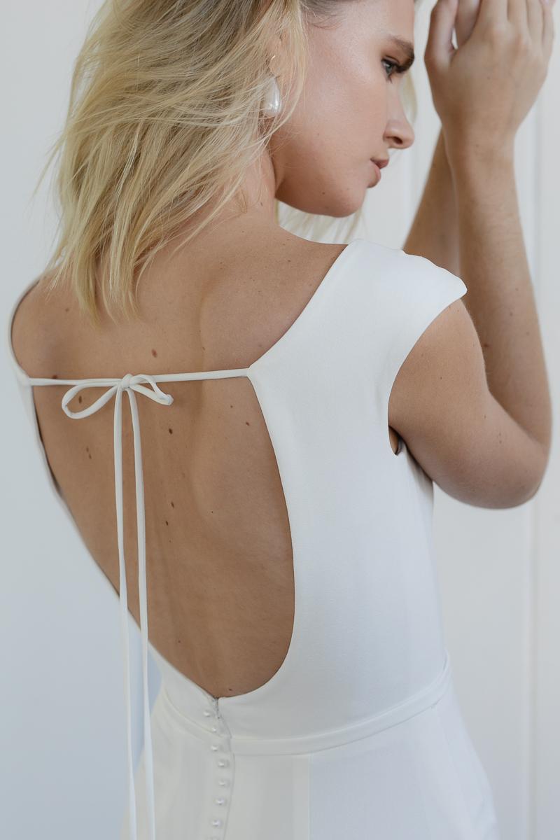 20190902 Hera Couture Corp Studio Day 1 526Nova Wedding Dress