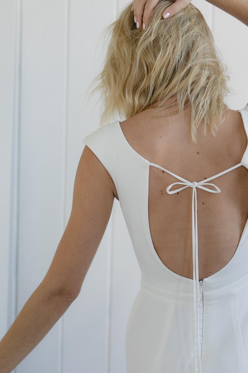20190902 Hera Couture Corp Studio Day 1 530Nova Wedding Dress