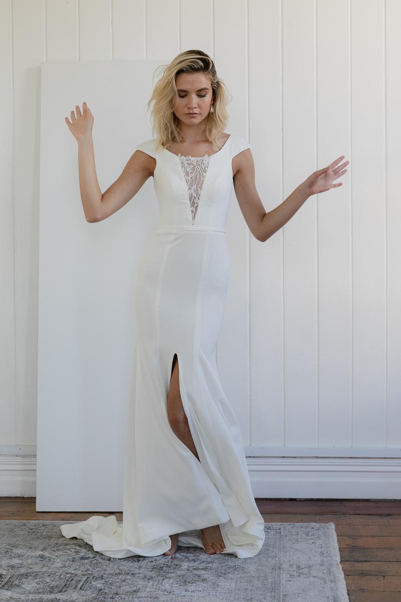 20190902 Hera Couture Corp Studio Day 1 600Nova Wedding Dress