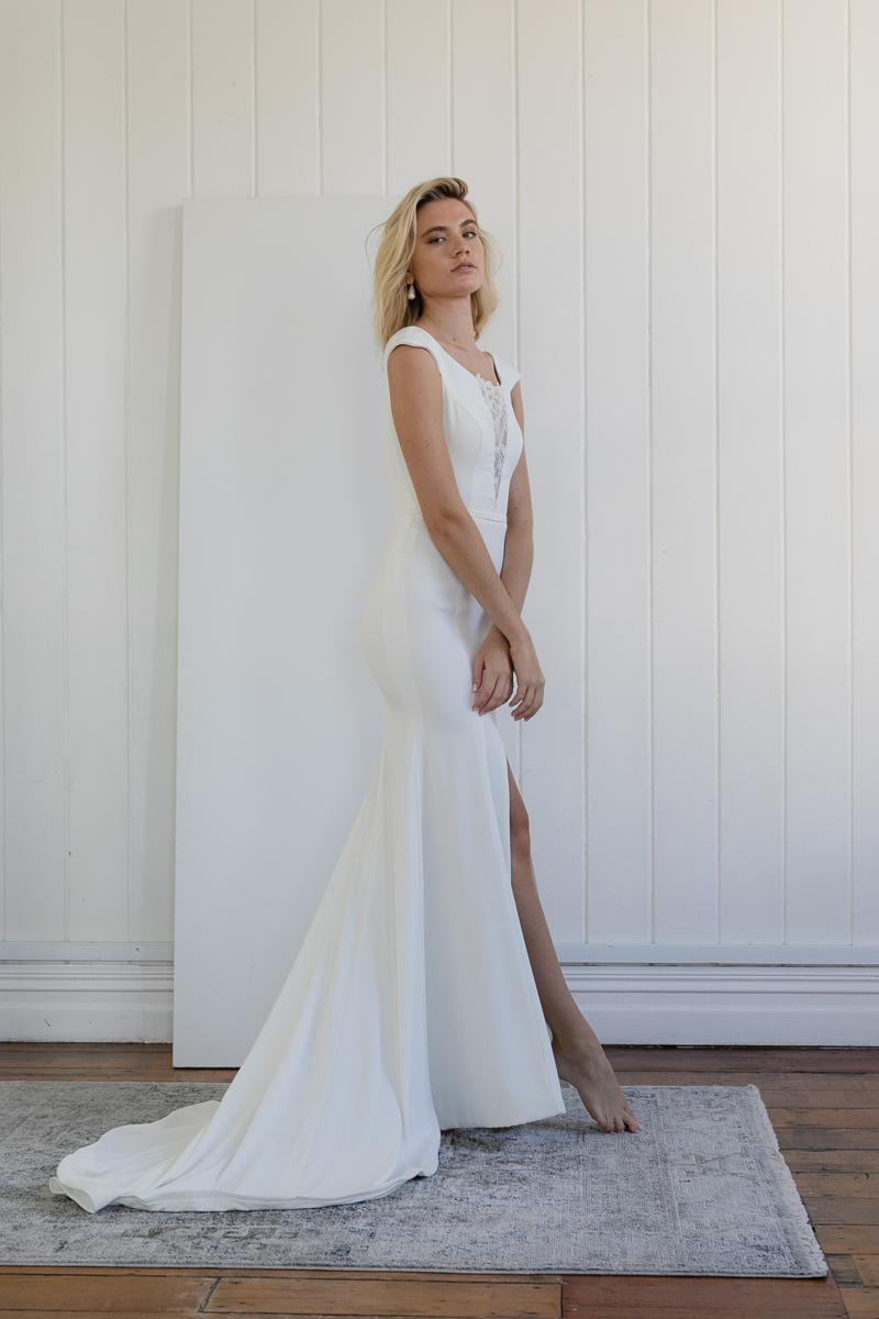 20190902 Hera Couture Corp Studio Day 1 604Nova Wedding Dress