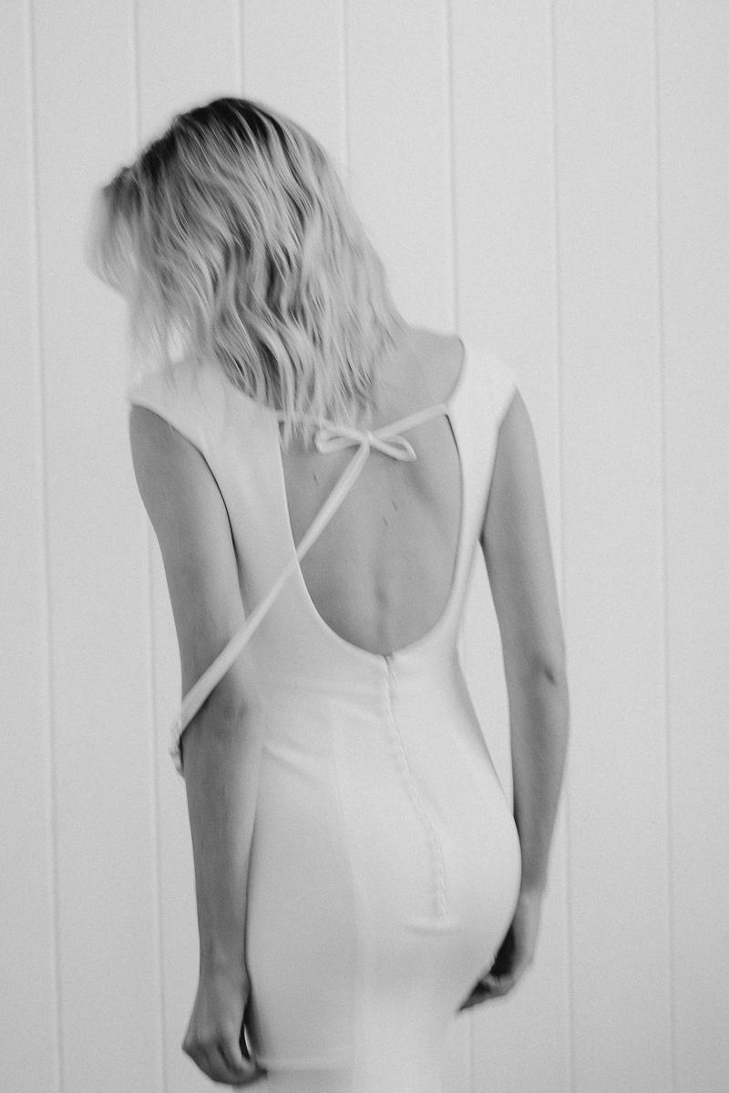 20190902 Hera Couture Corp Studio Day 1 693Nova Wedding Dress