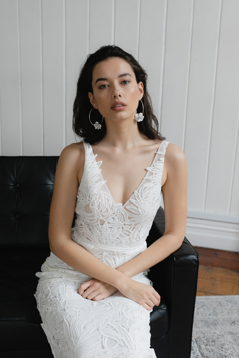 20190902 Hera Couture Corp Studio Day 2 4126Baroni Wedding Gown