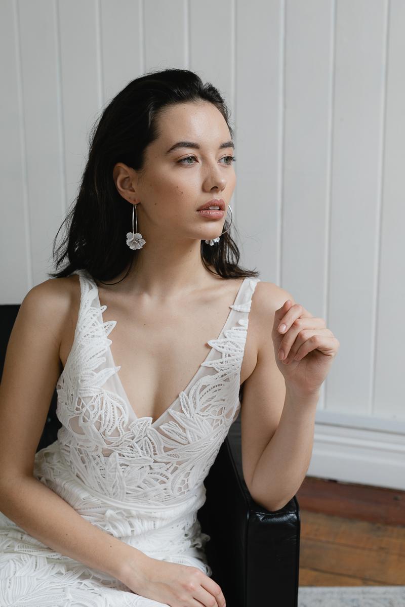 20190902 Hera Couture Corp Studio Day 2 4135Baroni Wedding Gown