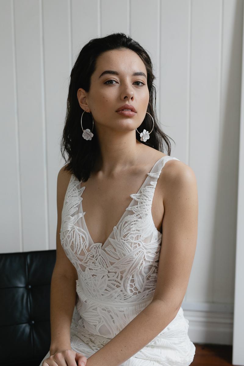 20190902 Hera Couture Corp Studio Day 2 4142Baroni Wedding Gown