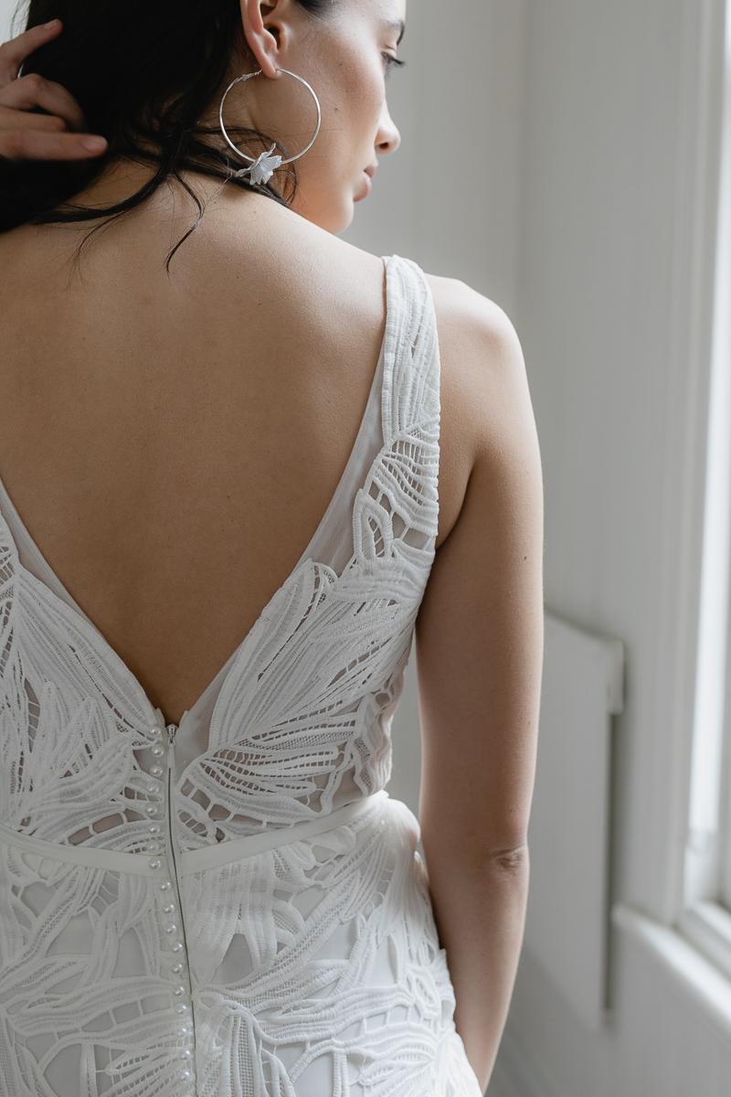 20190902 Hera Couture Corp Studio Day 2 4176Baroni Wedding Gown