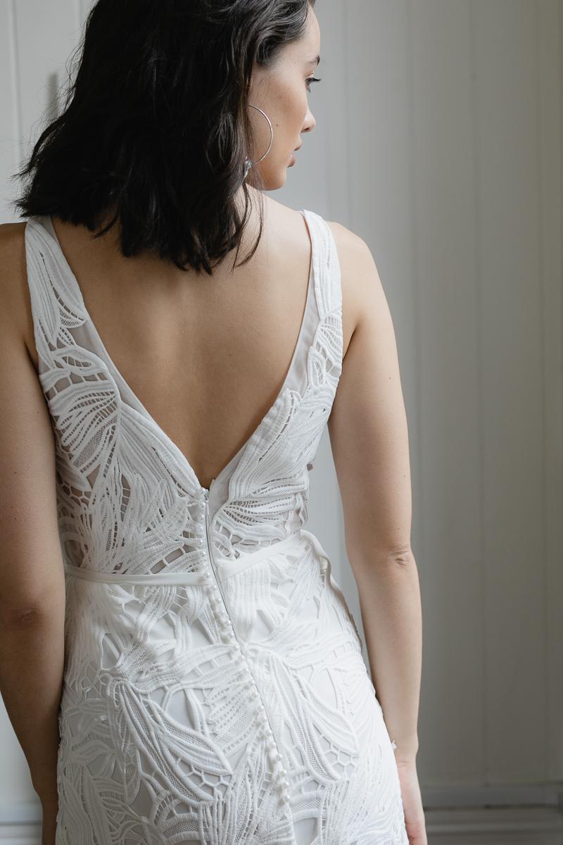 20190902 Hera Couture Corp Studio Day 2 4188Baroni Wedding Gown