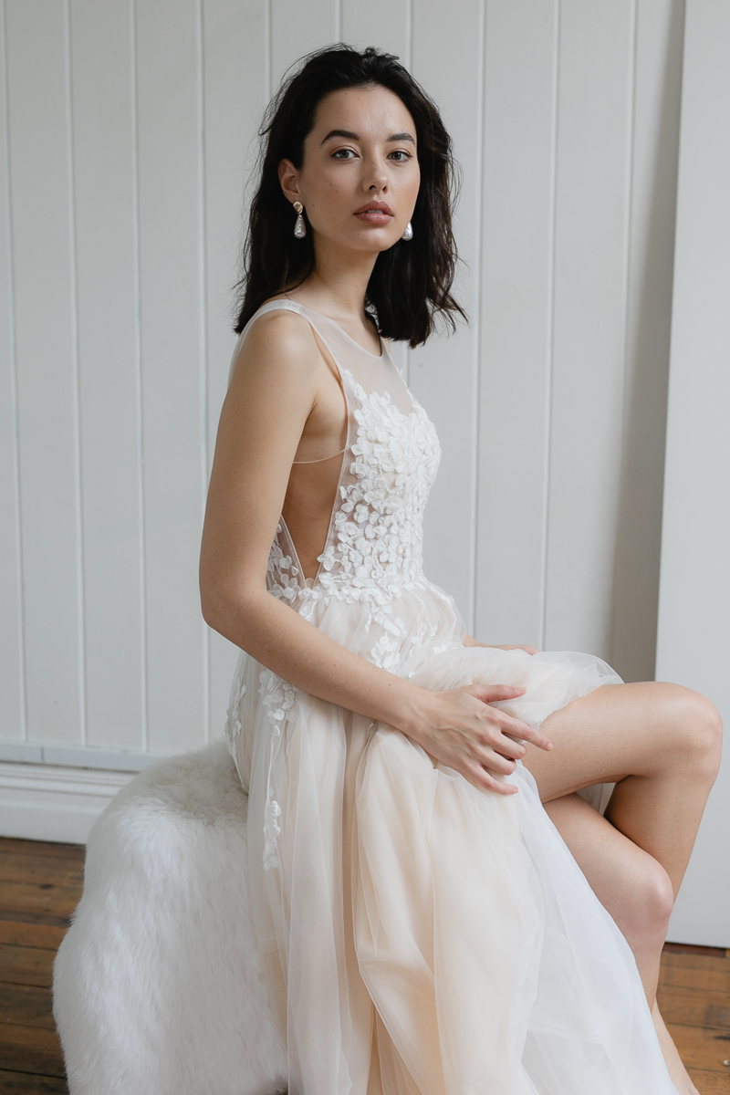 20190902 Hera Couture Corp Studio Day 2 4382Mizelle Wedding Dress