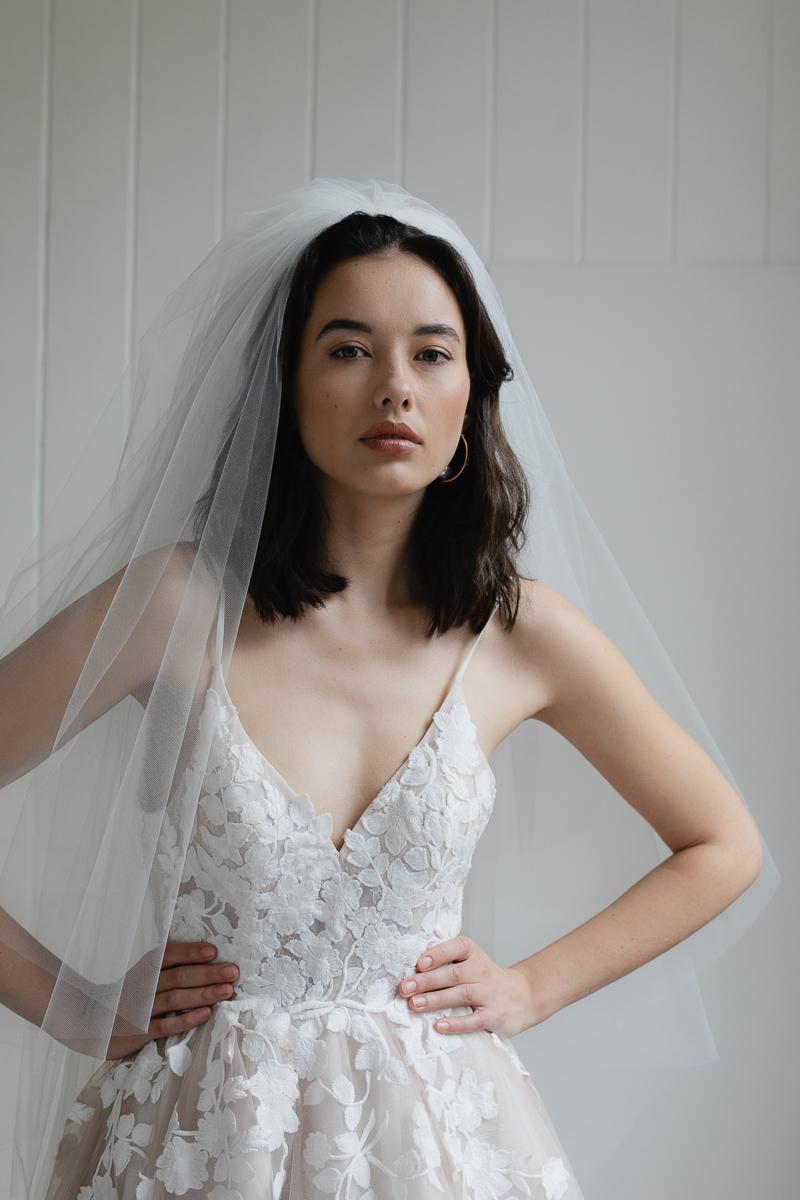 20190902 Hera Couture Corp Studio Day 2 4546Toussiant Blush Wedding Dress