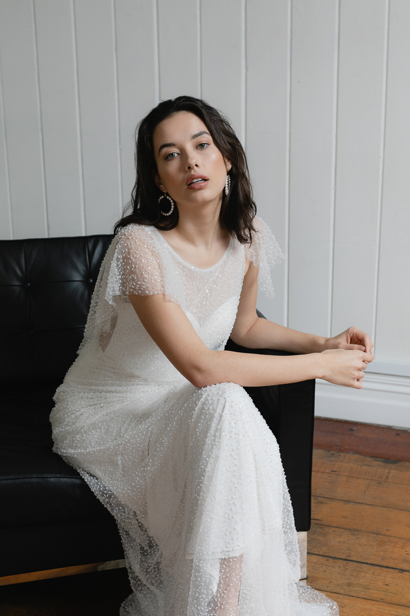 20190902 Hera Couture Corp Studio Day 2 4720Caccini Beaded Wedding Dress