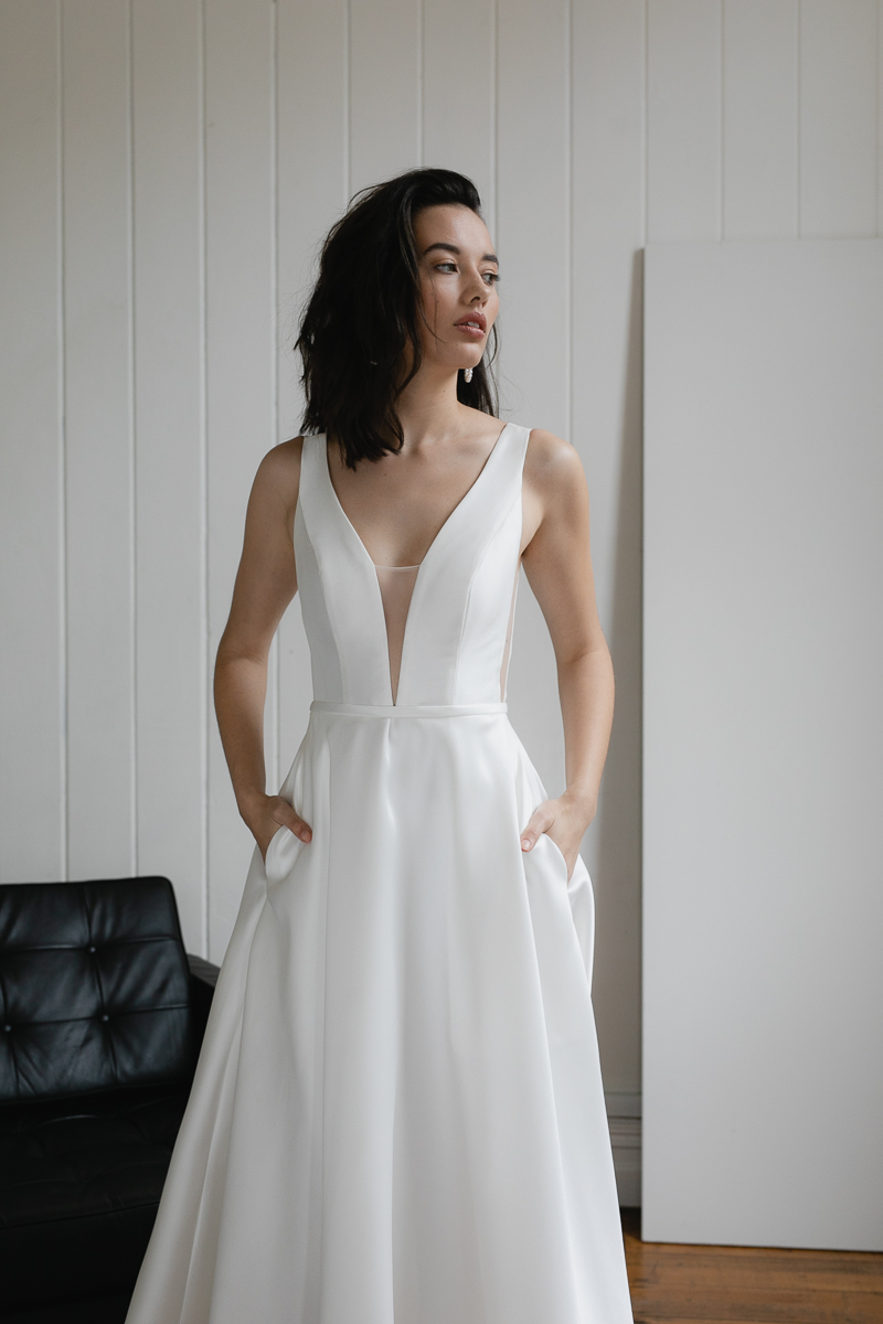 20190902 Hera Couture Corp Studio Day 2 4944Verdi Wedding Dress