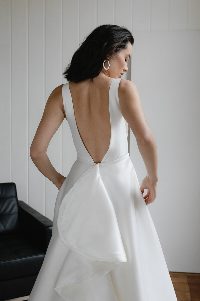 20190902 Hera Couture Corp Studio Day 2 4953Verdi Wedding Dress