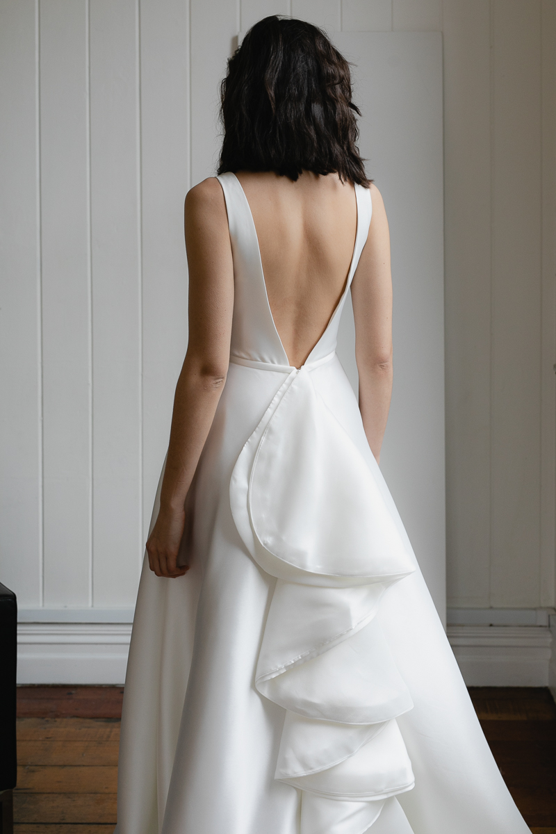 20190902 Hera Couture Corp Studio Day 2 4968Verdi Wedding Dress