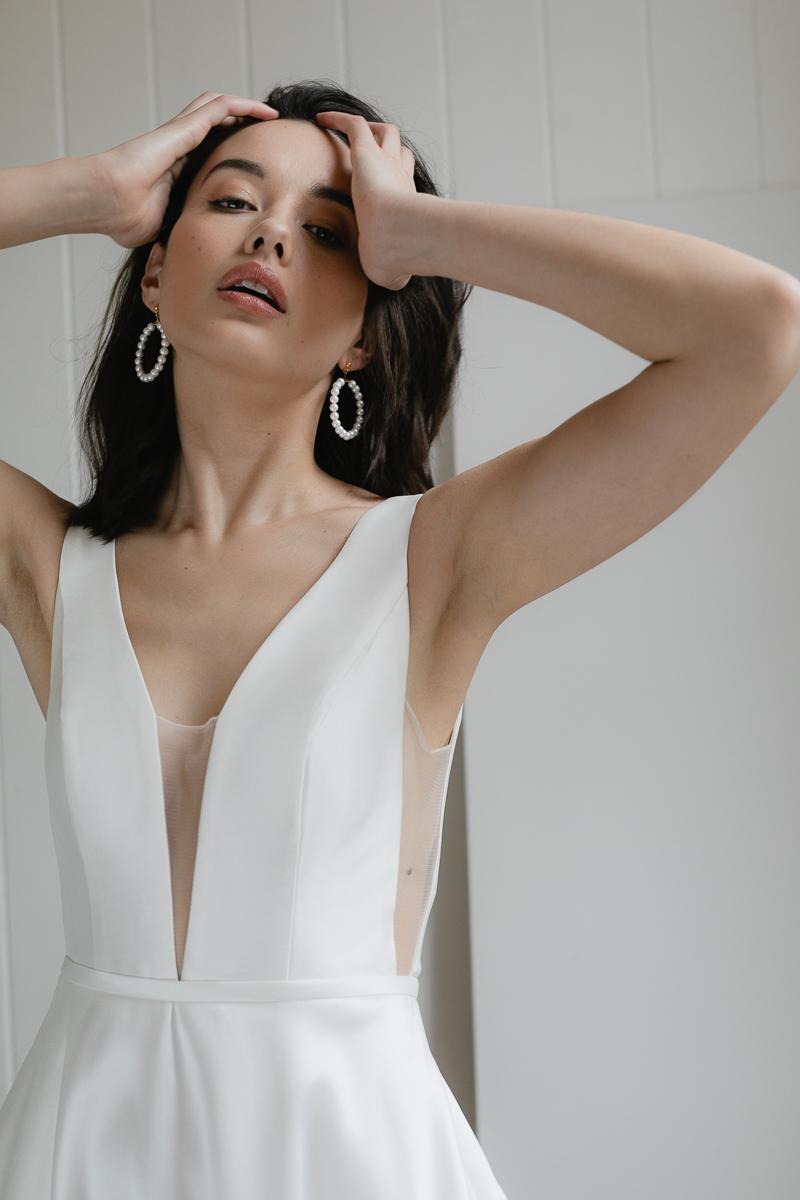 20190902 Hera Couture Corp Studio Day 2 5002Verdi Wedding Dress