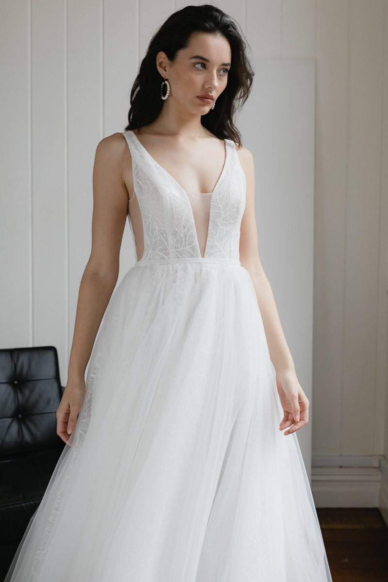 20190902 Hera Couture Corp Studio Day 2 5044Claude Wedding Dress