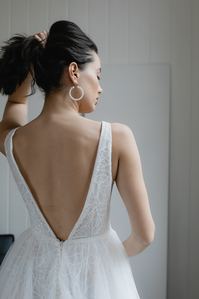 20190902 Hera Couture Corp Studio Day 2 5058Claude Wedding Dress