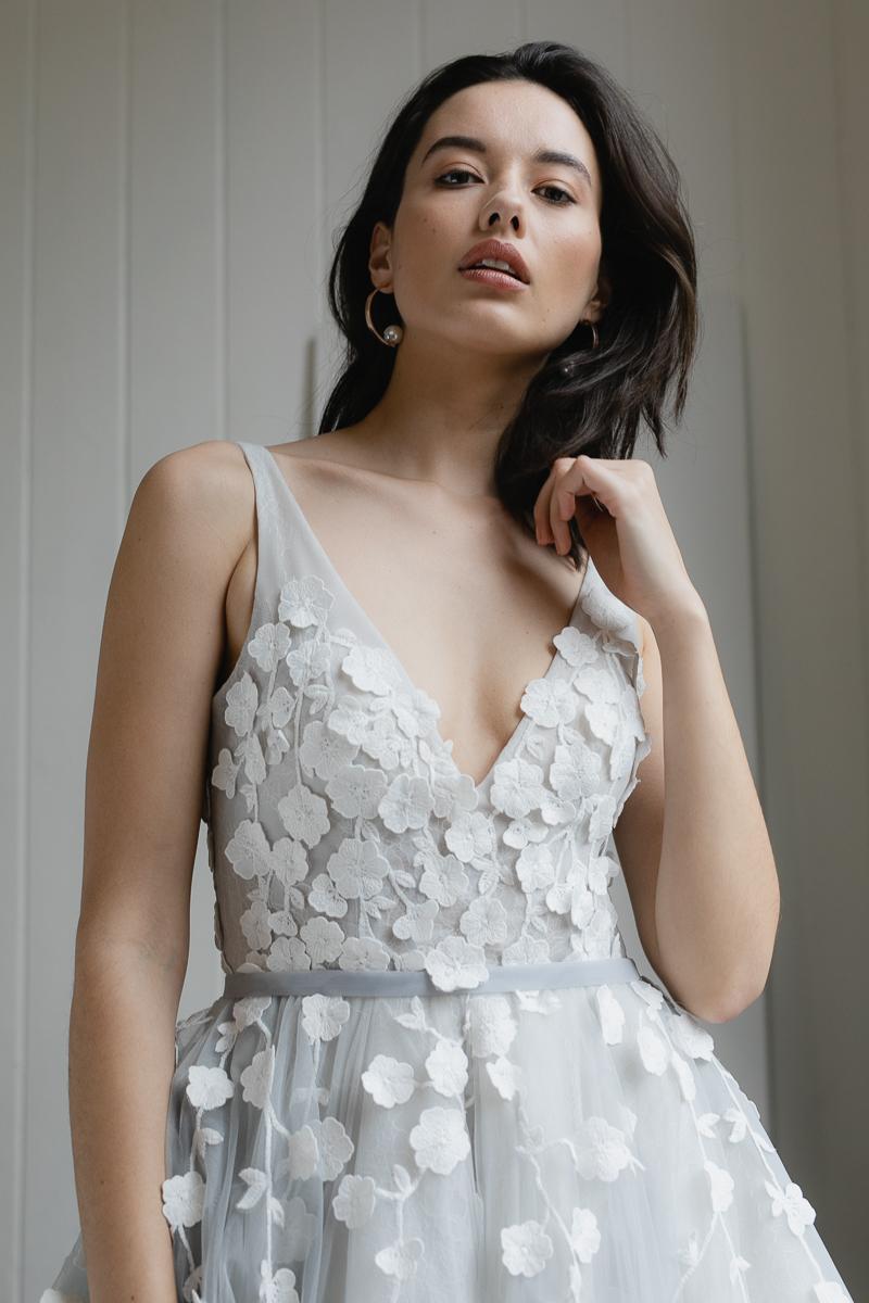 20190902 Hera Couture Corp Studio Day 2 5575Lavant Grey