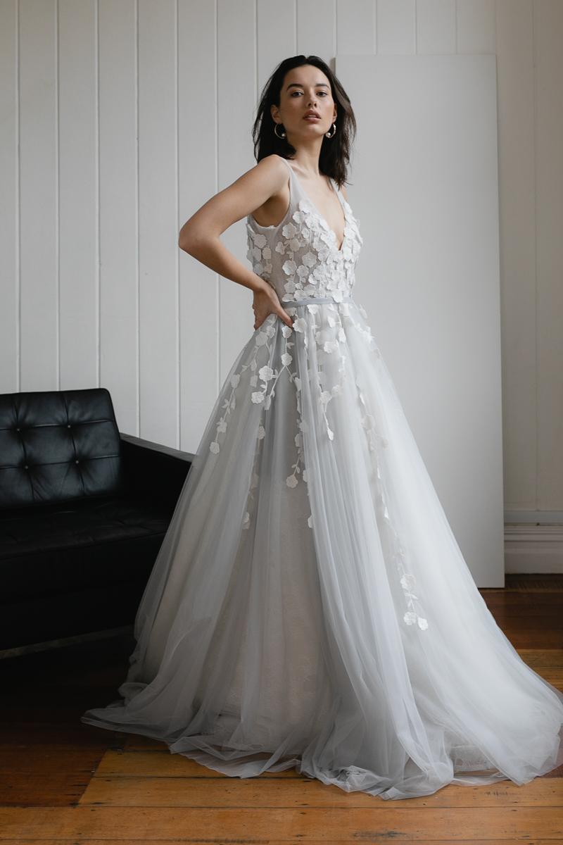 20190902 Hera Couture Corp Studio Day 2 5592Lavant Grey