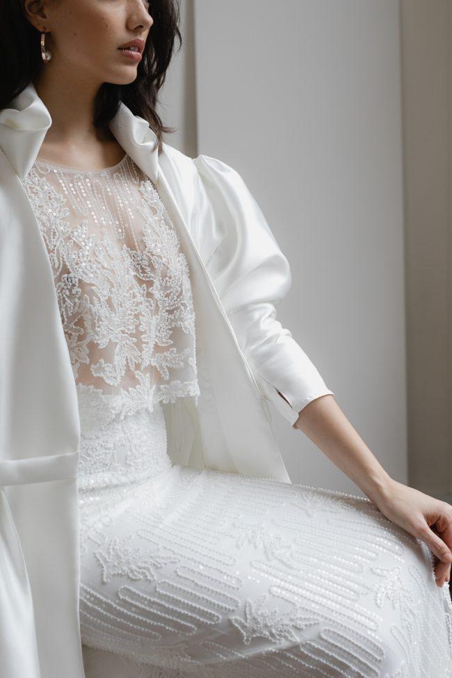 20190902 Hera Couture Corp Studio Day 2 5984
