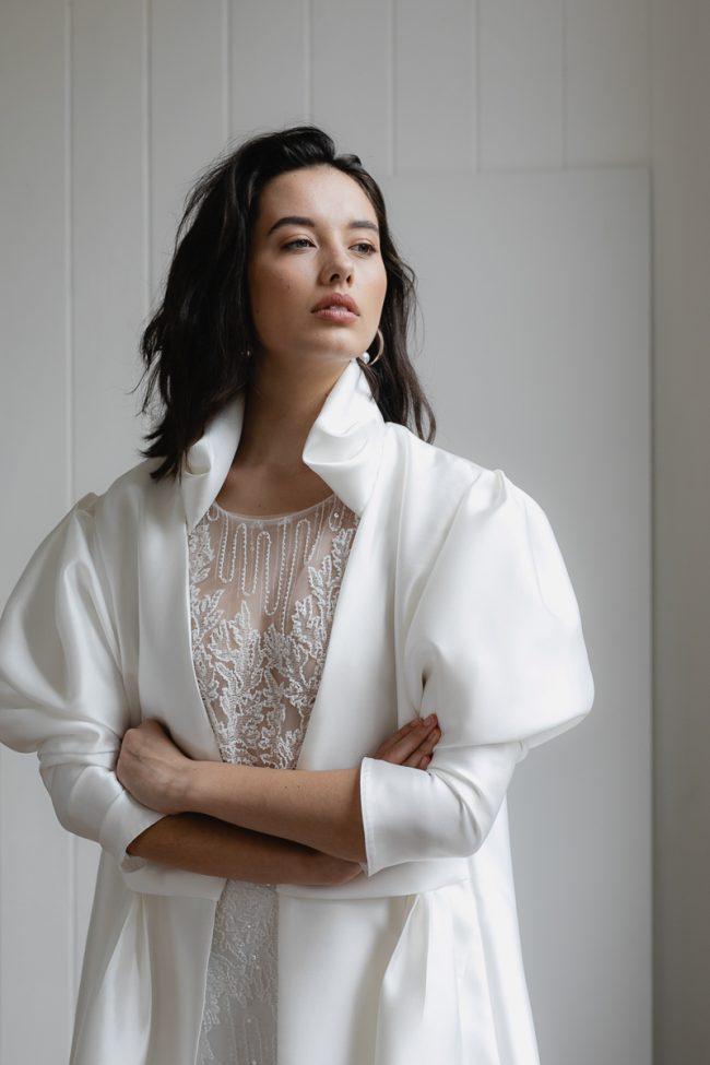 20190902 Hera Couture Corp Studio Day 2 6029