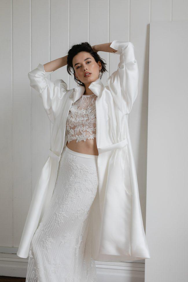20190902 Hera Couture Corp Studio Day 2 6052