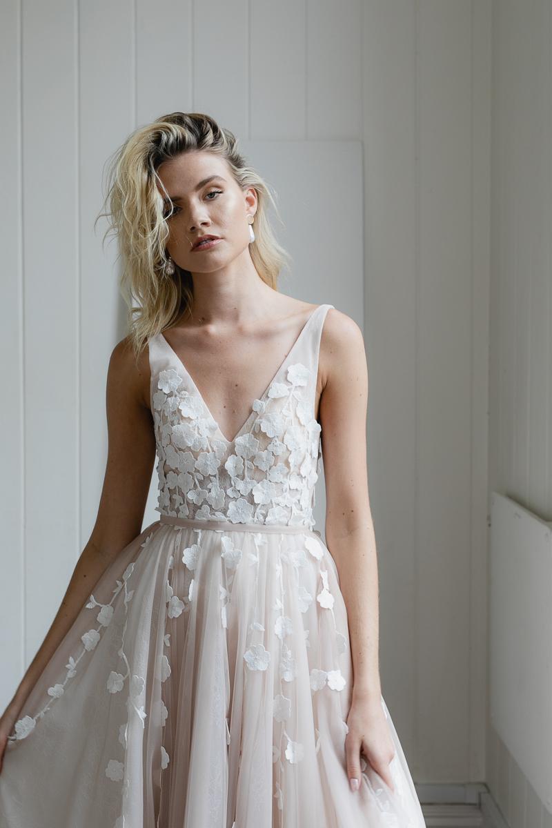 20190902 Hera Couture Corp Studio Day 2 6194Blush Lavant Wedding Dress