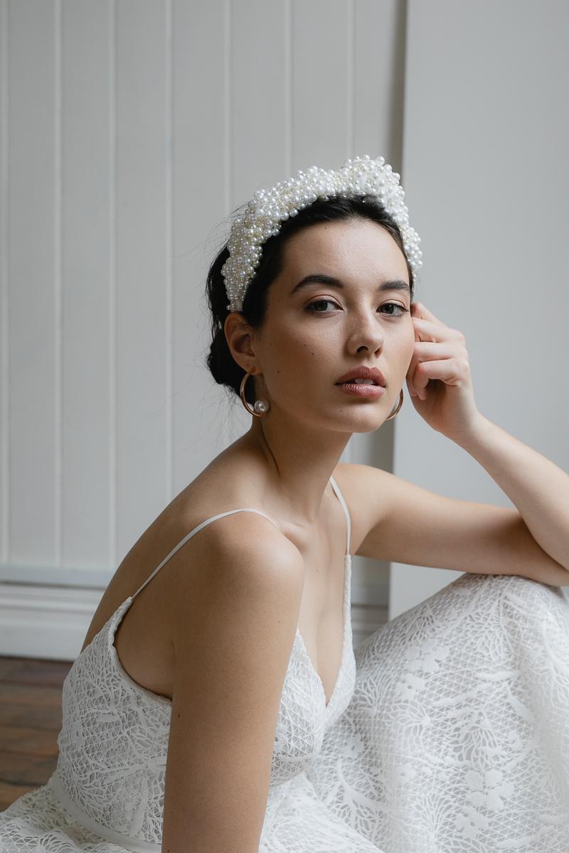 20190902 Hera Couture Corp Studio Day 2 6318