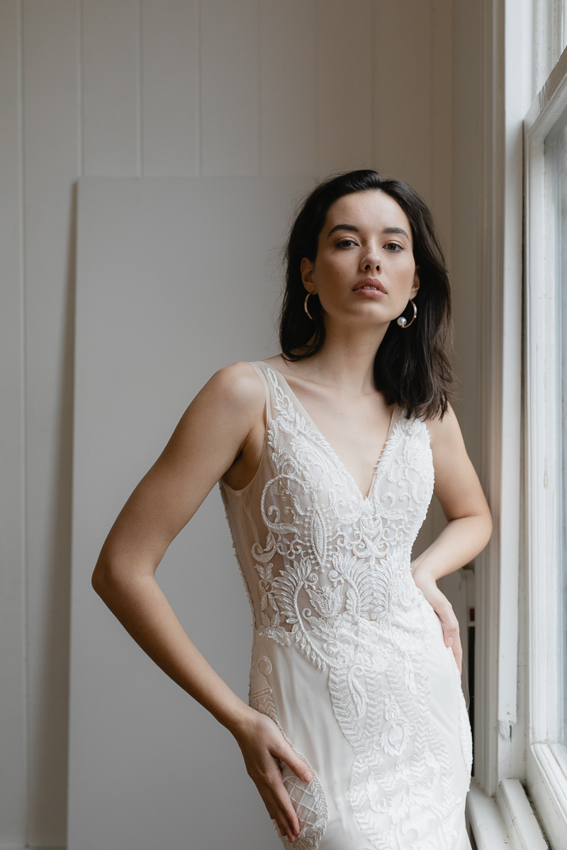 20190902 Hera Couture Corp Studio Day 2 6686Benedetti Wedding Dress