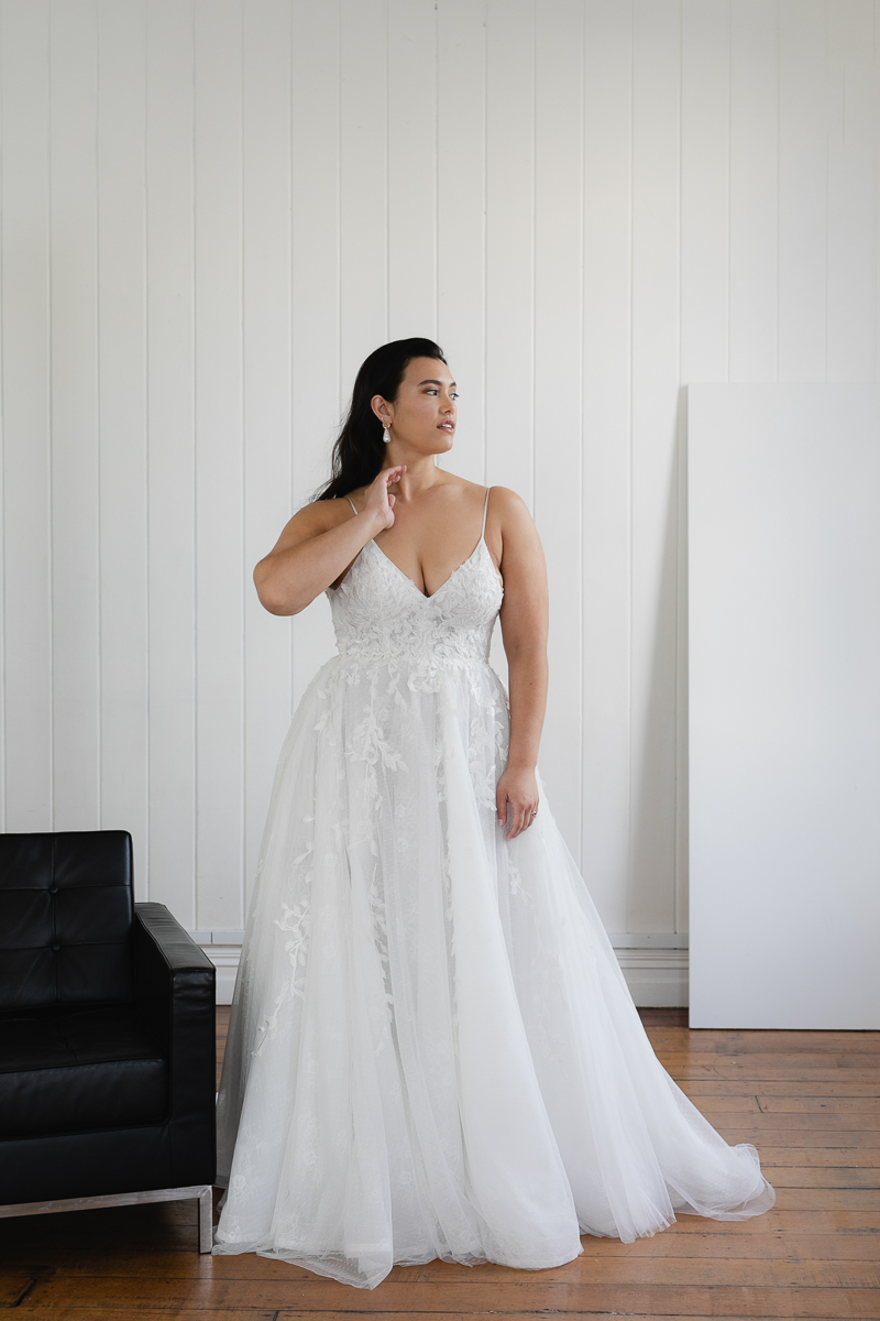 20190910 Hera Corp Studio Curve 017Toussaint Wedding Dress
