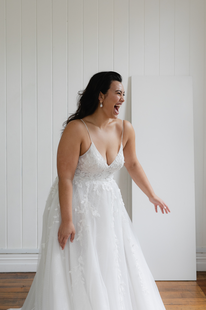 20190910 Hera Corp Studio Curve 052Toussaint Wedding Dress