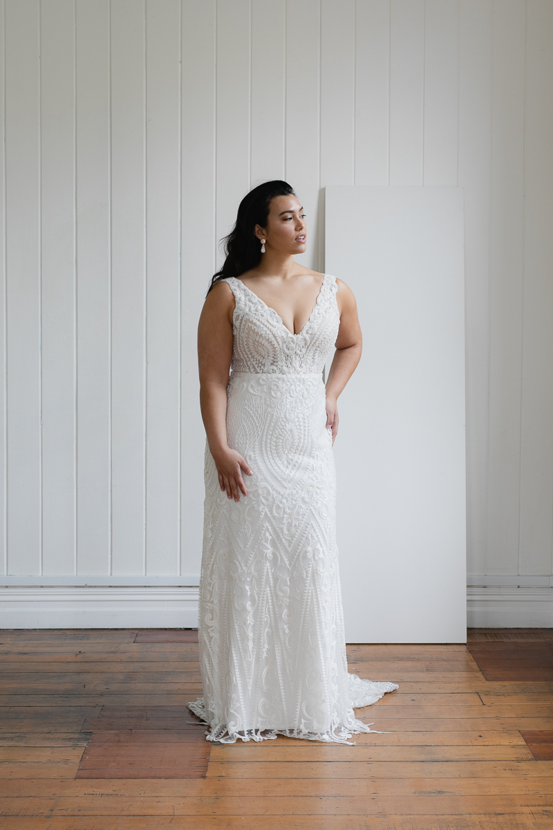 20190910 Hera Corp Studio Curve 121Audrianna Wedding Dress