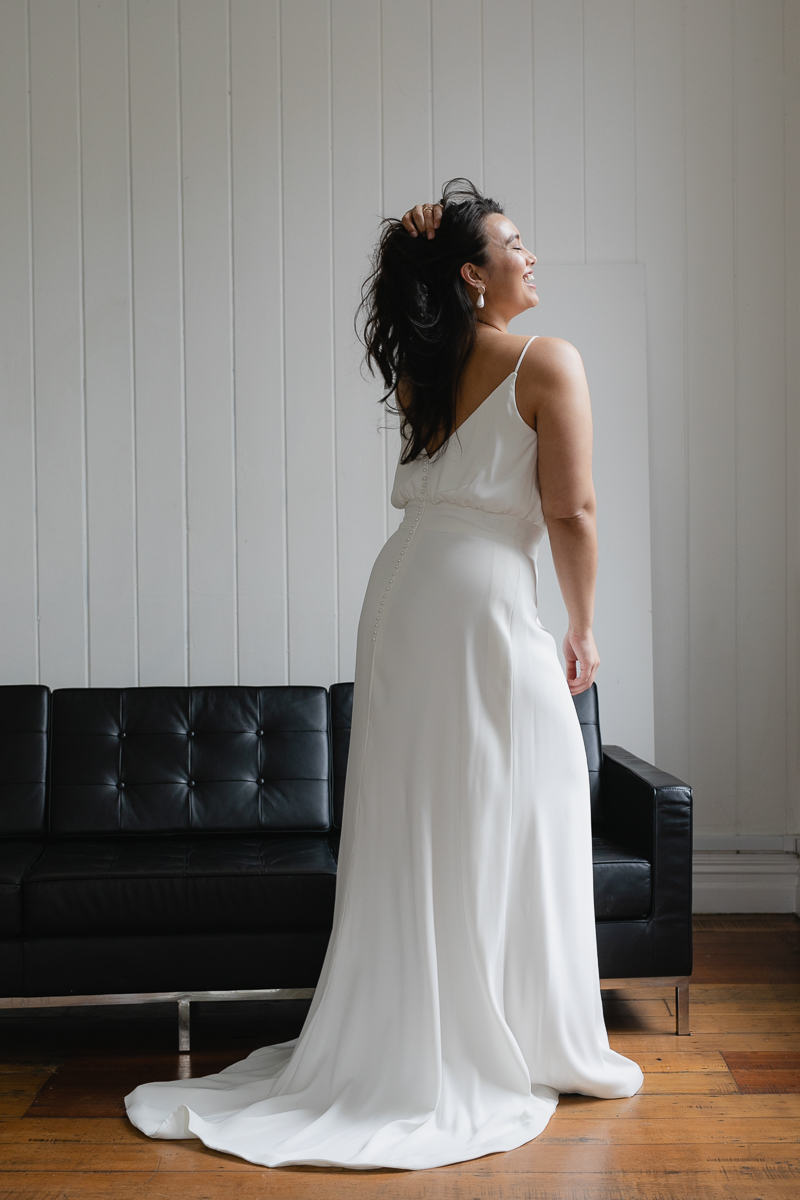 20190910 Hera Corp Studio Curve 1250Lulier Wedding Dress