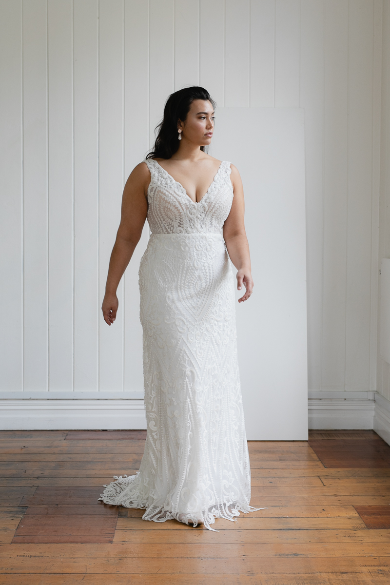 20190910 Hera Corp Studio Curve 128Audrianna Wedding Dress