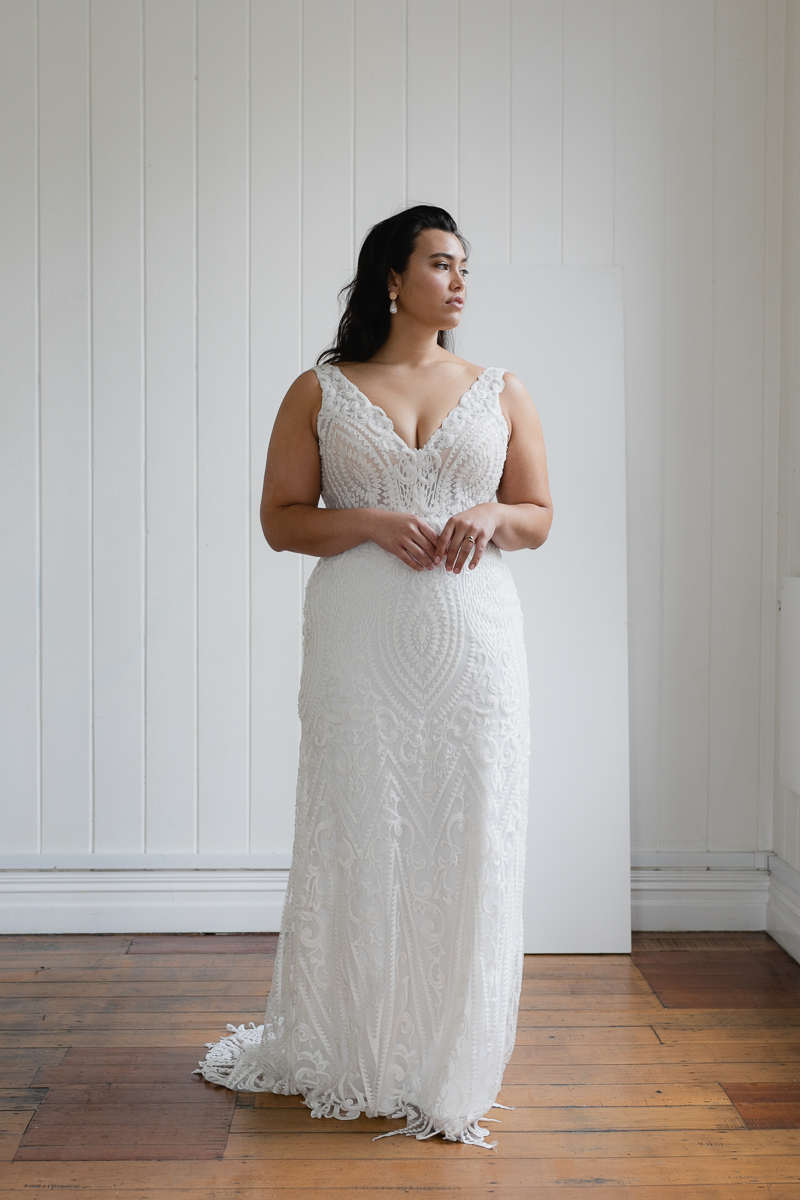 20190910 Hera Corp Studio Curve 129Audrianna Wedding Dress