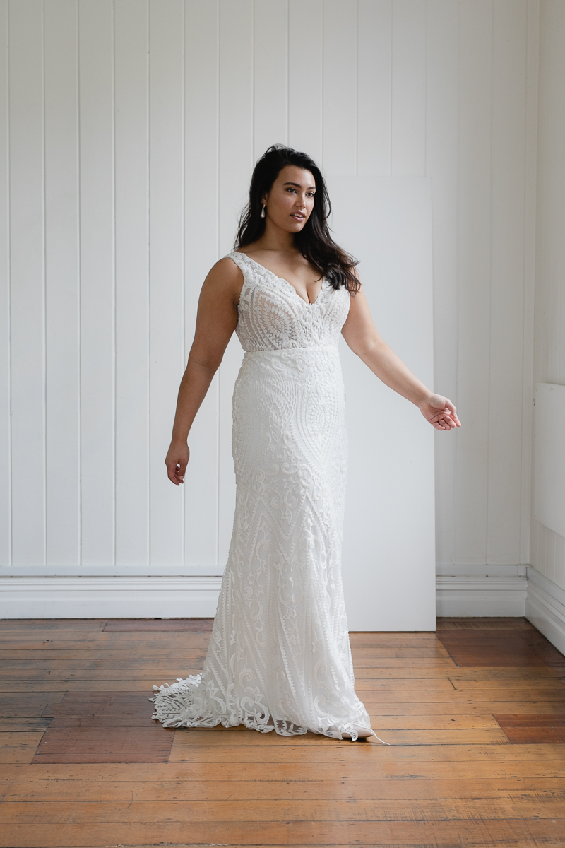 20190910 Hera Corp Studio Curve 141Audrianna Wedding Dress