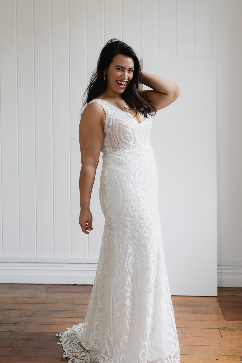 20190910 Hera Corp Studio Curve 146Audrianna Wedding Dress