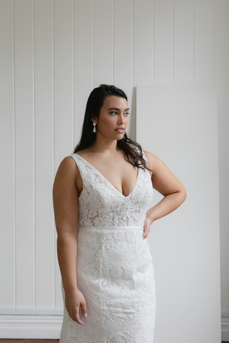 20190910 Hera Corp Studio Curve 1573Rhiann Wedding Dress