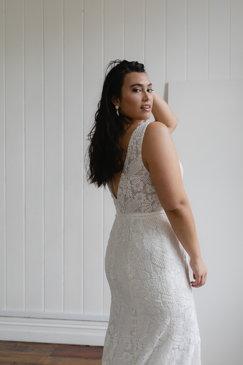 20190910 Hera Corp Studio Curve 1608Rhiann Wedding Dress