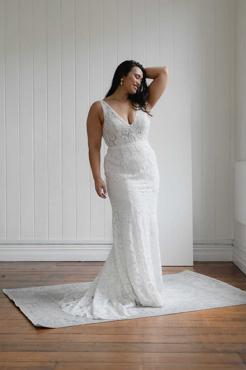 20190910 Hera Corp Studio Curve 1636Rhiann Wedding Dress