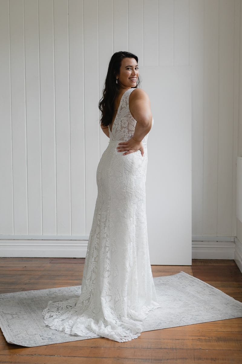 20190910 Hera Corp Studio Curve 1673Rhiann Wedding Dress