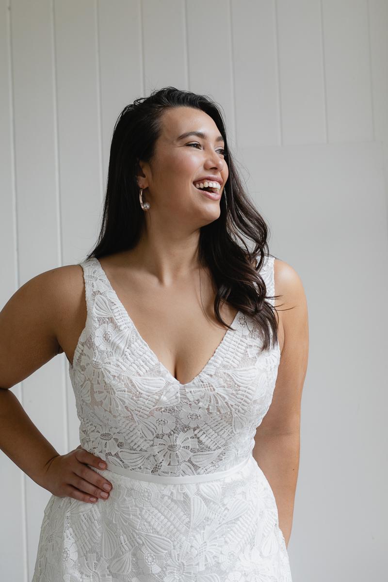 20190910 Hera Corp Studio Curve 2293Rihann Flare Wedding Dress