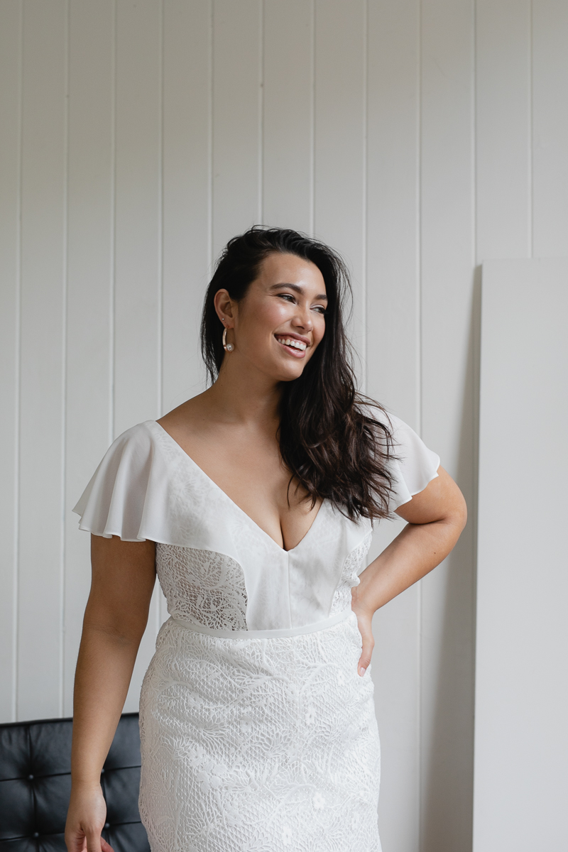 20190910 Hera Corp Studio Curve 2454Caldini Wedding Dress