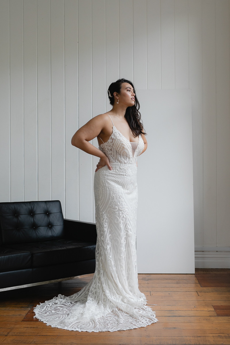 20190910 Hera Corp Studio Curve 2546Audrey Wedding Dress