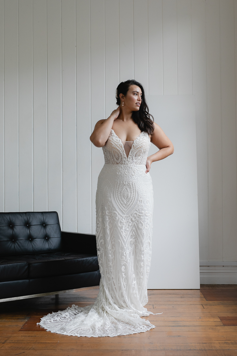 20190910 Hera Corp Studio Curve 2558Audrey Wedding Dress