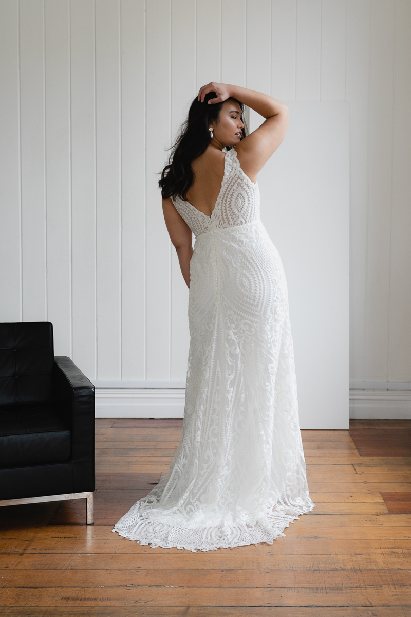 20190910 Hera Corp Studio Curve 257Audrianna Wedding Dress