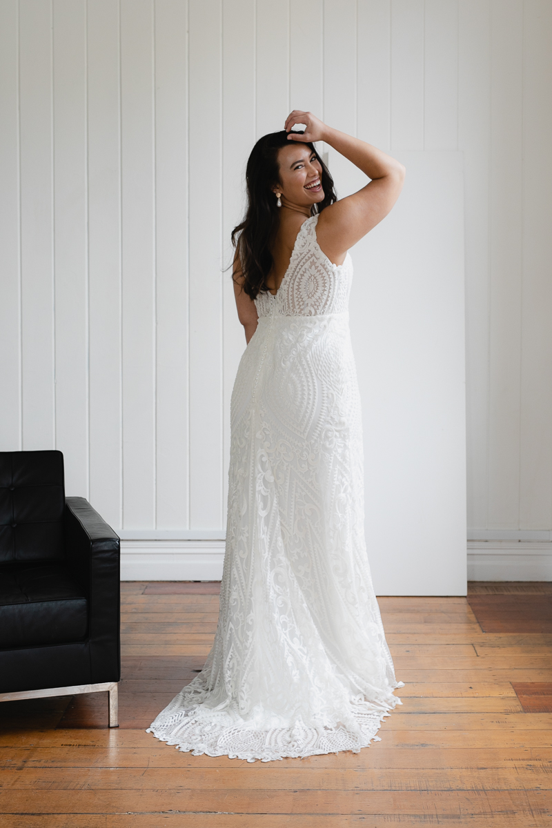 20190910 Hera Corp Studio Curve 258Audrianna Wedding Dress