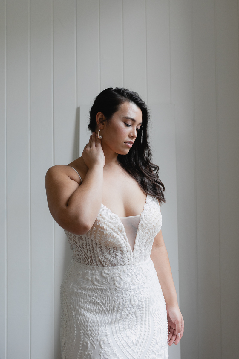 20190910 Hera Corp Studio Curve 2645Audrey Wedding Dress