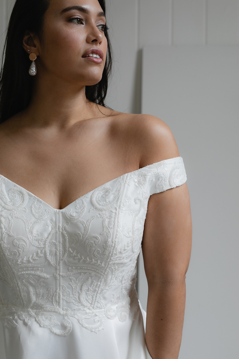 20190910 Hera Corp Studio Curve 2899Moscheles Wedding Dress